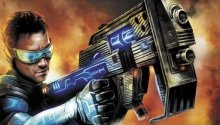 'The Conduit' pierde la exclusividad de Wii para llegar a Project Shield