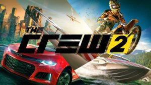 The Crew 2: Estos son sus requisitos en PC