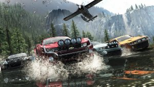 The Crew revela sus requisitos para PC