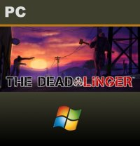 The Dead Linger PC