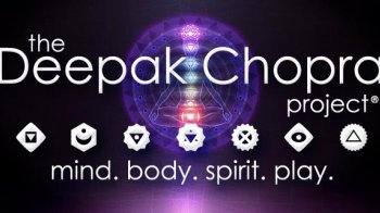 [E311] Descubre tu mundo interior con The Deepak Chopra Project para Kinect