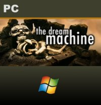 The Dream Machine (Chapter 1 and 2) PC