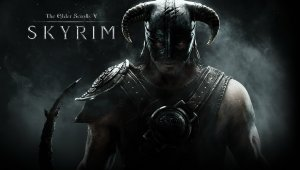 The Elder Scrolls V: Skyrim recibirá un modo supervivencia