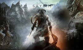 Análisis The Elder Scrolls V: Skyrim (Switch)