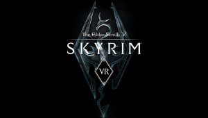 The Elder Scrolls V: Skyrim VR llegará a Steam el 3 de abril