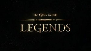 Bethesda presenta The Elder Scrolls Legends, su nuevo título de cartas