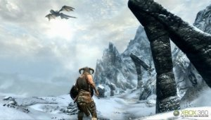 Bethesda anuncia The Elder Scrolls Anthology para PC