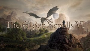 The Elder Scrolls 6: Bethesda opina sobre su exclusividad