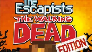 The Escapists: The Walking Dead va rumbo a las PS4 españolas