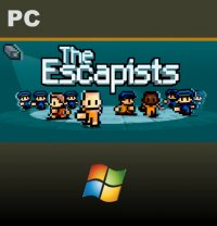 The Escapists PC