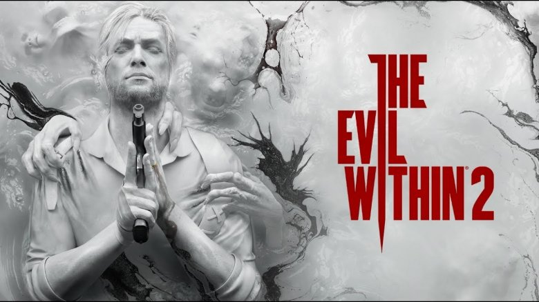 Las notas de The Evil Within 2: ronda de análisis internacionales