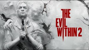 The Evil Within 2 estrena demo en PS4, Xbox One y PC