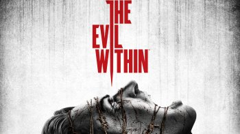 The Evil Within 2, con Shinji Mikami en la dirección, es una realidad