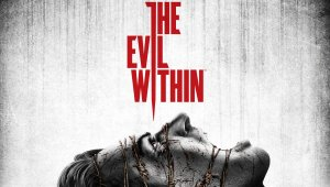 The Evil Within podría contar con edición GOTY