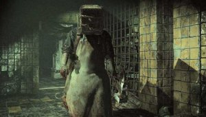 The Assignment, el primer DLC de The Evil Within, ofrecerá pronto nuevos detalles