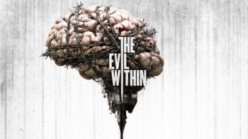 The Evil Within podría contar con una secuela