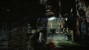 [Avance] The Evil Within