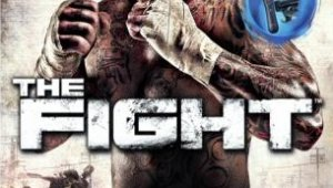 [TGS10] Video exclusivo de The Fight: Lights Out