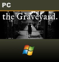 The Graveyard PC