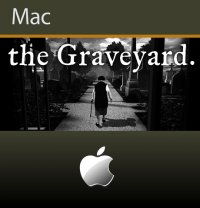 The Graveyard Mac