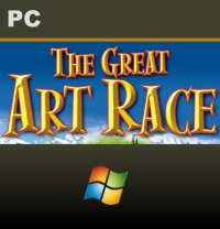 The Great Art Race PC