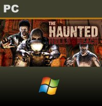 The Haunted: Hells Reach PC