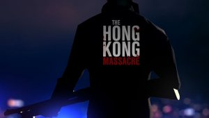 Anunciado The Hong Kong Massacre para PS4
