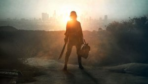 El ex de Infinity Ward, Robert Bowling, presenta The Human Element