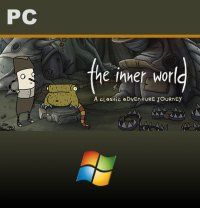 The Inner World PC