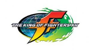 Más imágenes de The King of Fighters XII