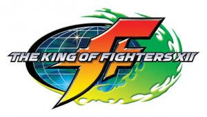 The King Of Fighters XII sufre un pequeño retraso