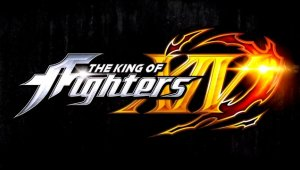 Vanessa será el tercer personaje descargable para King of Fighters XIV