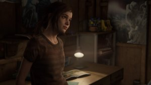 Guía The Last of Us Parte 2 al 100% ▷ HISTORIA y SECRETOS