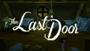 Disponible, ya en español, Ancient Shadows, cuarto capítulo y final de la 1ª temporada de The Last Door