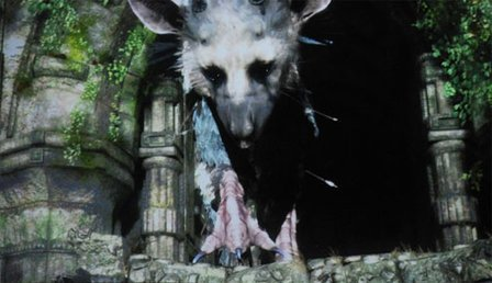 the-last-guardian-ps3.jpg