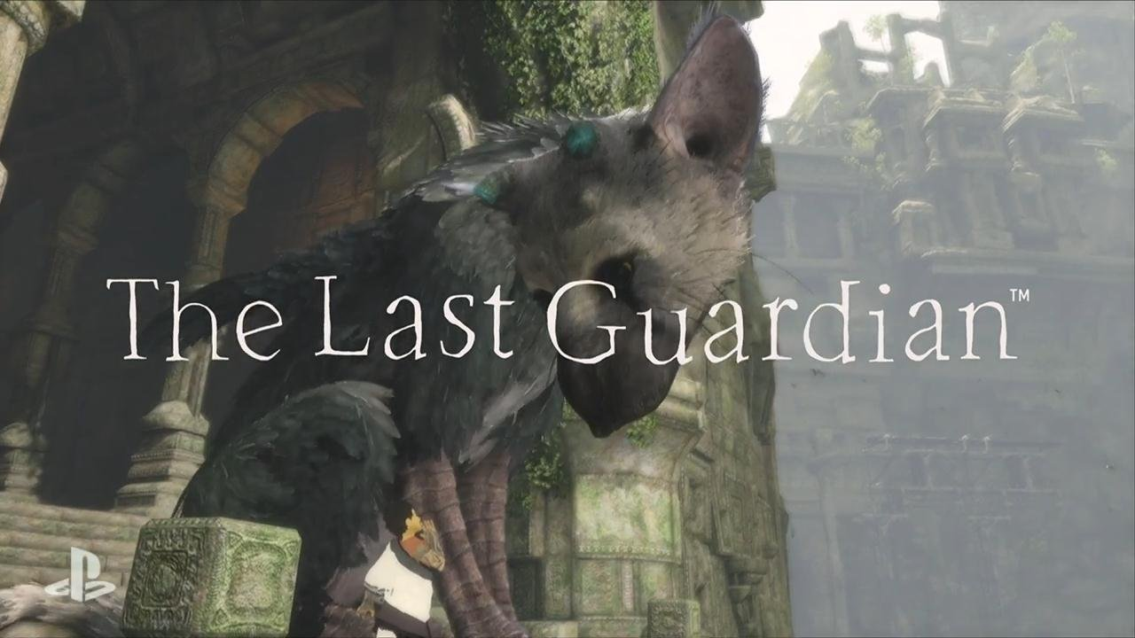 http://static.blogocio.net/imagenes/the-last-guardian-playstation-4_264980.jpg