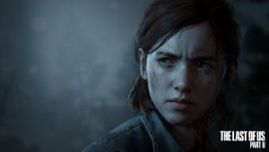 The Last of Us 2: Ellie no estará sola en su aventura