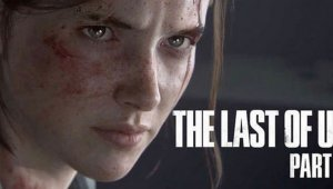 The Last of Us Parte 2 cambia su estado a próximamente
