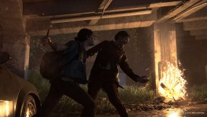 State of Play especial de The Last of Us Parte II para este miércoles