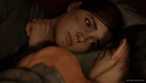 The Last of Us 2: filtrados posibles detalles de la historia de este exclusivo para PS4