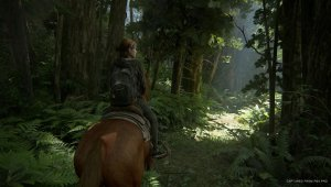 Demo The Last of Us 2: Naughty Dog responde a las dudas