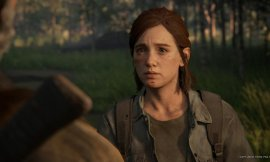 The Last of Us 2 funcionará correctamente en PlayStation 5