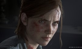 The Last of Us 2 se presenta en su espectacular anuncio de televisión