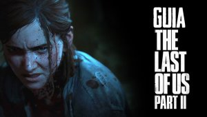 The Last Of Us 2 triunfa en los Golden Joystick Awards 2020: Todos los ganadores