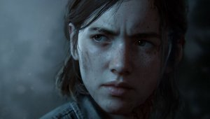 The Last of Us Parte III: Naughty Dog cree que sería complicado encontrar nuevas historias interesantes que contar
