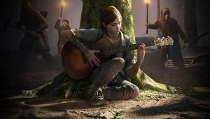The Last of Us: Parte 3 para PS5: ¿Sería posible a nivel de historia?¿Queda algo por contar?