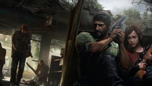 La cadena de tiendas Game también celebra el Black Friday con The Last of Us Remasterizado a 29,95€