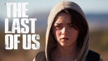 Maisie Williams protagoniza un proyecto muy similar a The Last of Us