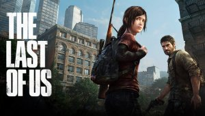Análisis The Last of Us (Ps3)