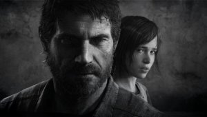 The Last of Us podría contar con edición GOTY en julio para PS4